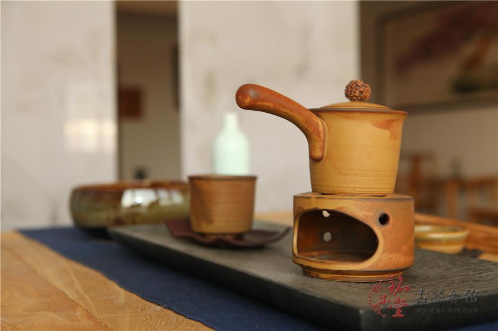 茶道及茶文化公开课1