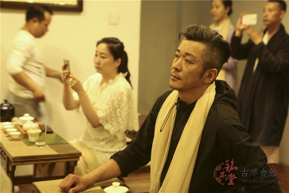 茶道及茶文化公开课6